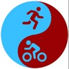 Sports Calorie Calculator - The best exercise tool