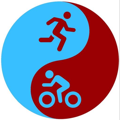 Sport Kalorienrechner