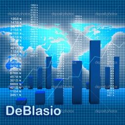 De Blasio consulting