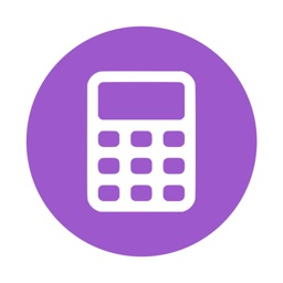Calculator - smart tool & body mass index checker