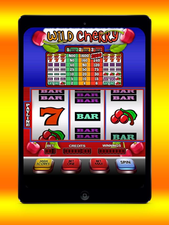 Dakota Dunes Casino Open Festivities Kick-off July 4 In Slot Machine