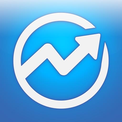 StockMarketEye - Investment Tracker