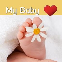 My Baby - I'm pregnant