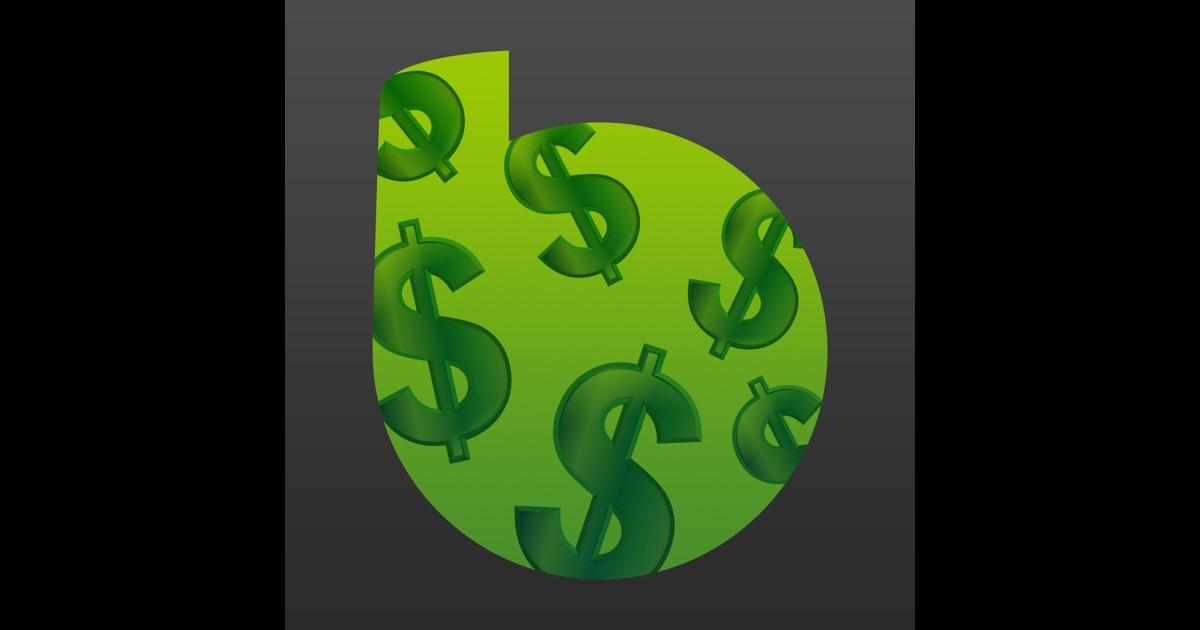 real money gambling app store