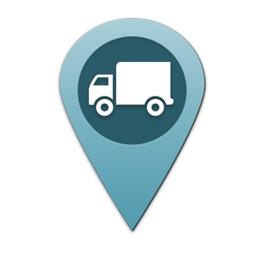 Tracloads GPS Tracker