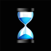 lecture timer HD