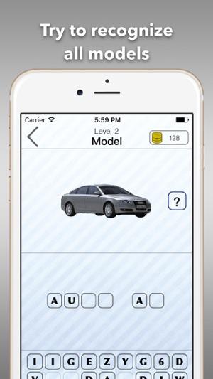 Car Logos Quiz 2 0 On The App Store