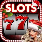 Slots: Christmas Vegas Kringle Slots Free