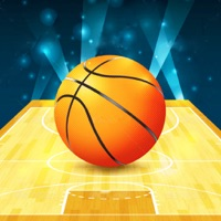 Codes for 3D Basketball – practice and shot techniques. Hack