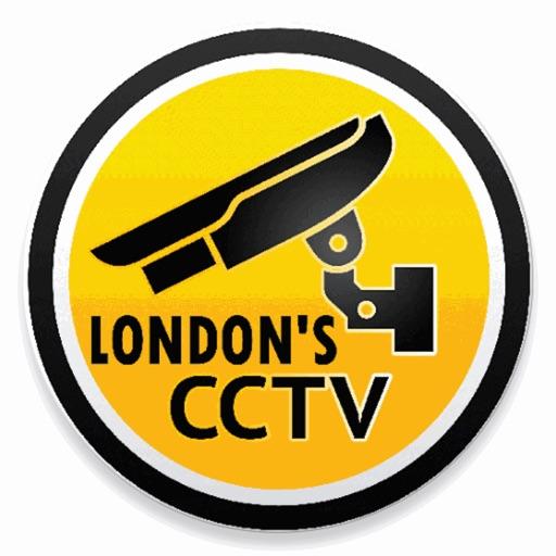 LondonsCCTV