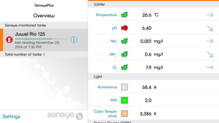 seneyePLUS screenshot-4