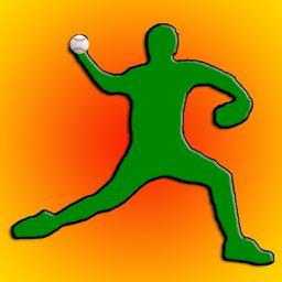 pitcherStats
