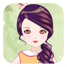 Princess skirt-Free fashion games