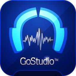 GoStudio Free