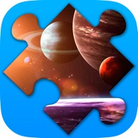 Codes for Space Jigsaw Puzzles free Games for Adults Hack