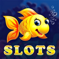 Codes for Golden Yellow Fish Slots Free Play Slot Machine Hack