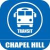 Chapel Hill Transit - North Carolina