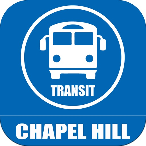 Chapel Hill Transit - North Carolina