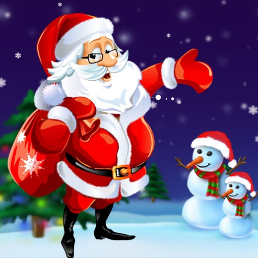 Christmas RADIO - Musics & Songs for XMAS