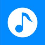 Lecteur de Musique Gratuite pour YouTube Musique pour pc