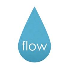 Activities of Water Flow