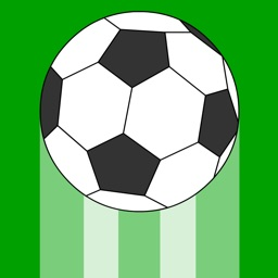 Soccer Bounce - Show Skill Ball of Heroes