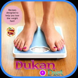 Guide For Dukan Diet Plan