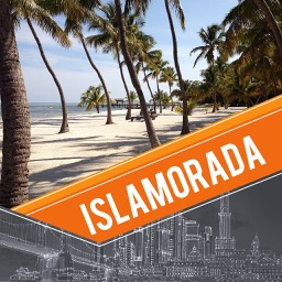 Islamorada Tourism Guide