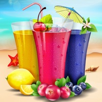 Codes for Icy Drink Factory - Slushy Gummy Juice Making Game Hack