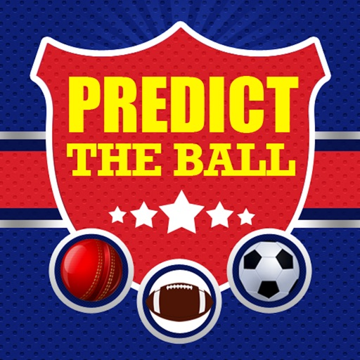 Predict the Ball