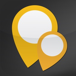 ApartmentMapp – Apartments for rent