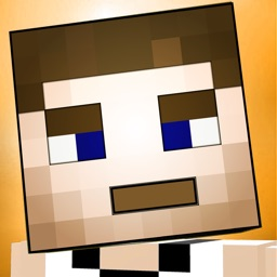 GUIDE FOR MINECRAFT!
