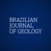 Brazilian Journal Geology