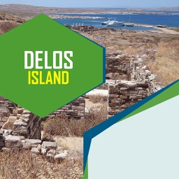 Delos Island Travel Guide