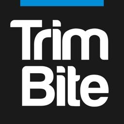 TrimBite