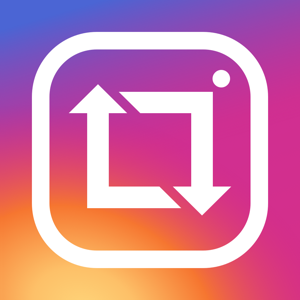 Instant Repost for Instagram-Stories Repost Upload Utilities app