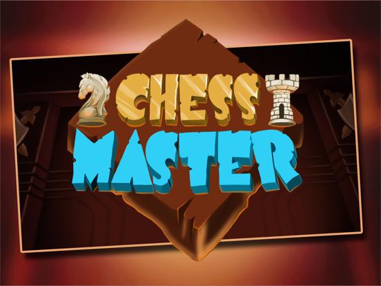 Chess Master الشطرنج للمحترفين screenshot 5