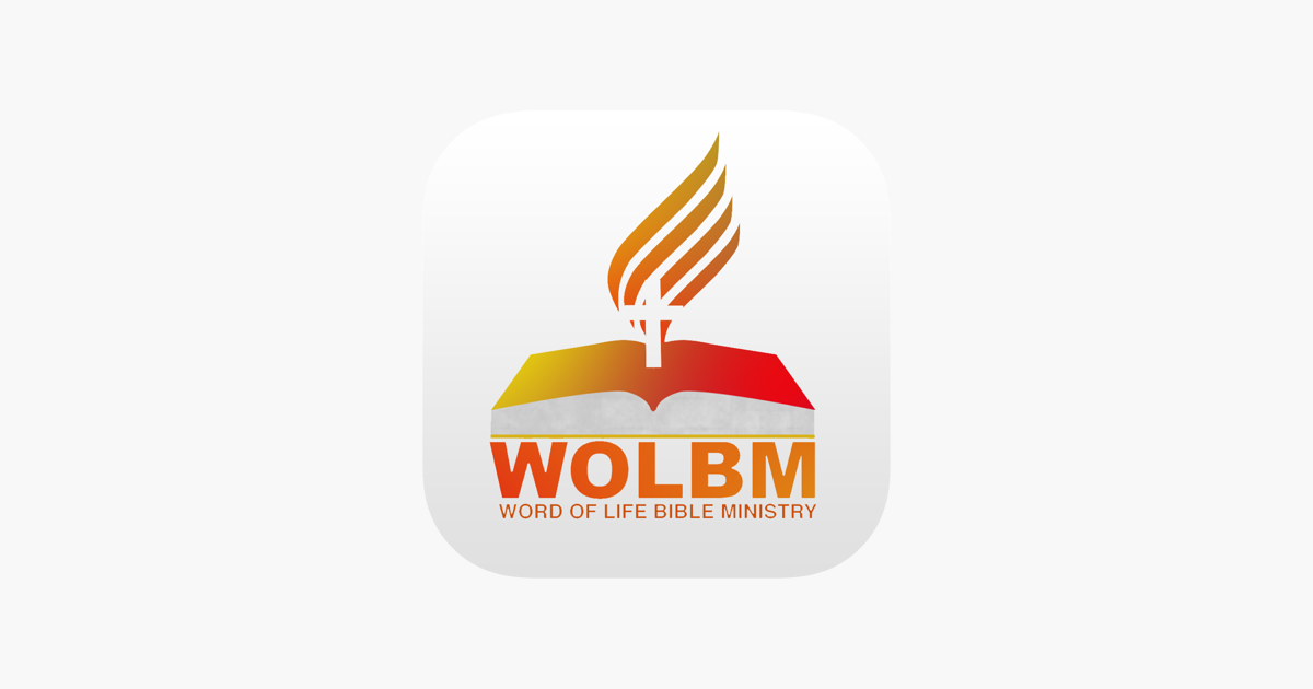 WOLBM on the App Store