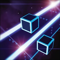 Codes for Double Cube Hack