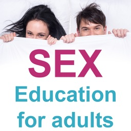 Adults Sex Education