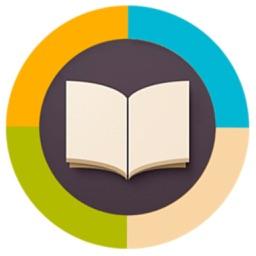 必读名著60部 - 书籍是一生的旅行人生智慧小说