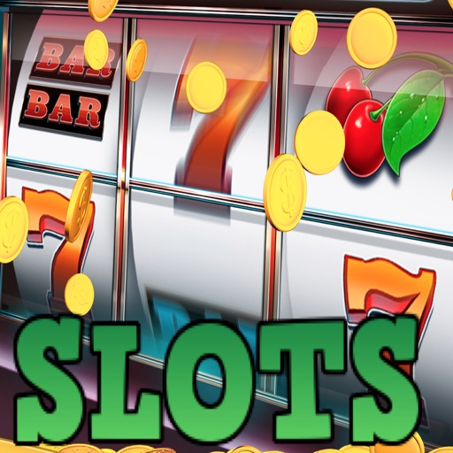 Downtown Las Vegas Slots Fun Play Slot Machine