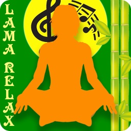 Lama Relax Music