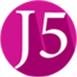 j5fashion