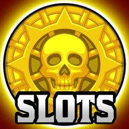 Slots of the Caribbean