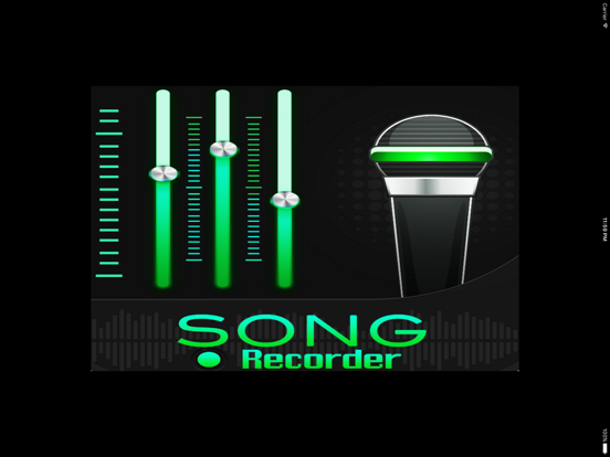 Song Recorder | App Price Drops