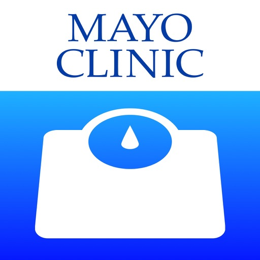 Mayo Clinic Diet: Weight Loss Program & Meal Plans