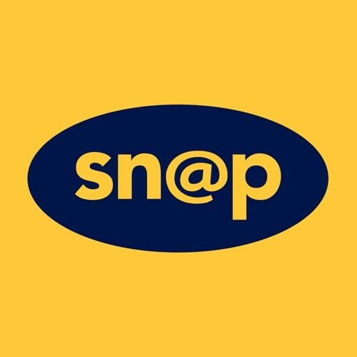 Snap Communications app