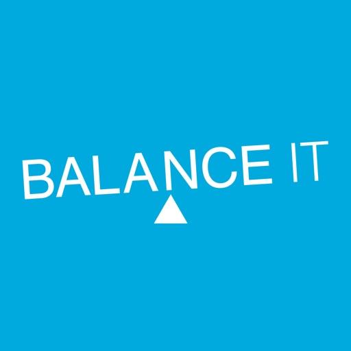 Balance It - Task Card Resource for PE Teachers