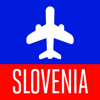 Slovenië Reisgids Offline